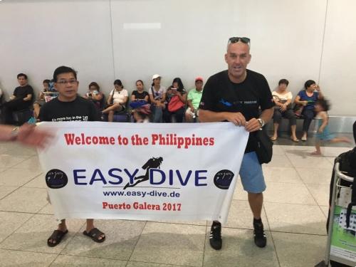 Philippinen 2017